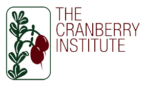 cranberry-institute_logo